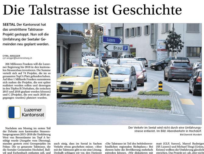 141106_nlz_die_talstrasse_ist_geschichte